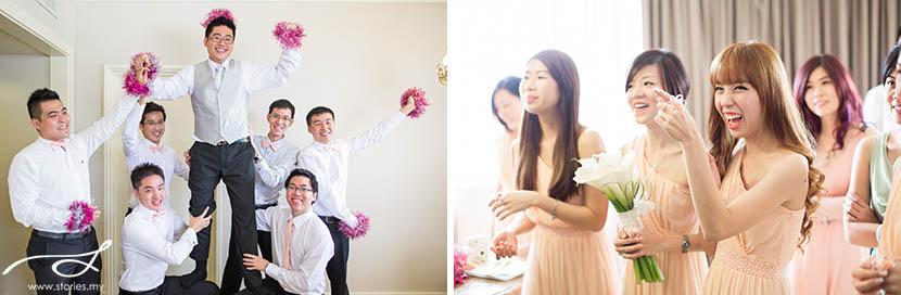 20131130_WEDDING_JEREMY_SARAH_193