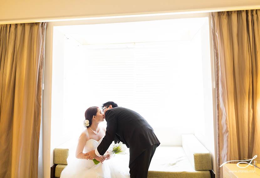 20131130_WEDDING_JEREMY_SARAH_242