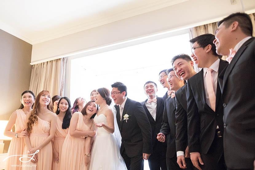 20131130_WEDDING_JEREMY_SARAH_264