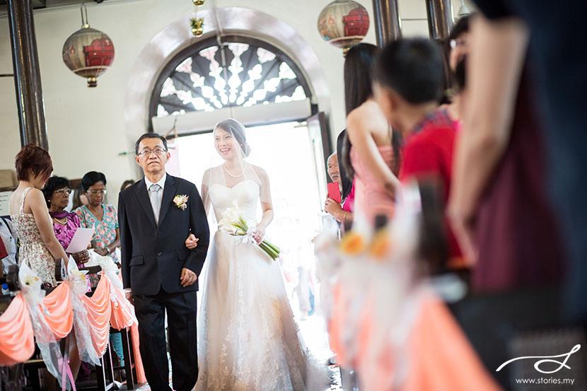 20131130_WEDDING_JEREMY_SARAH_388