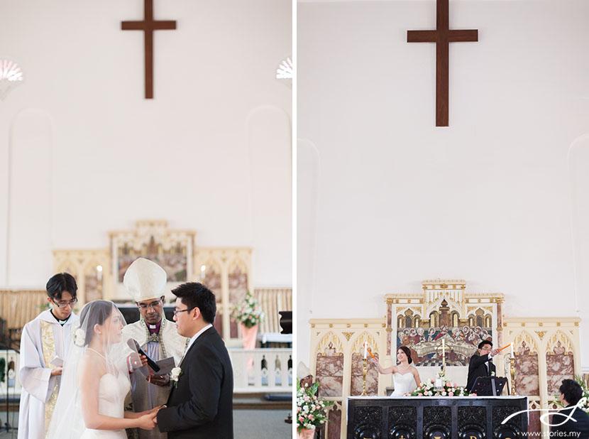 20131130_WEDDING_JEREMY_SARAH_469