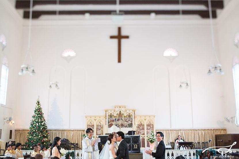 20131130_WEDDING_JEREMY_SARAH_489