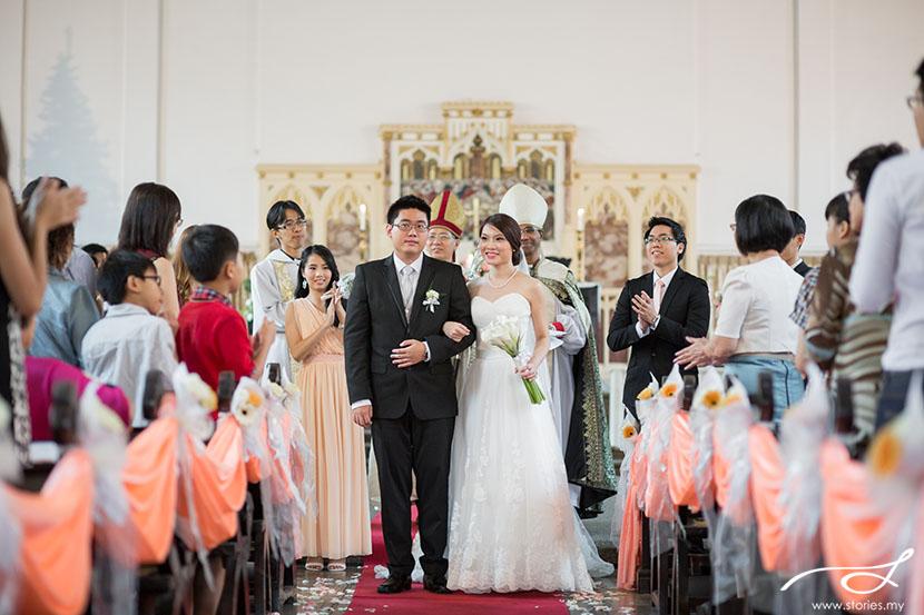 20131130_WEDDING_JEREMY_SARAH_514