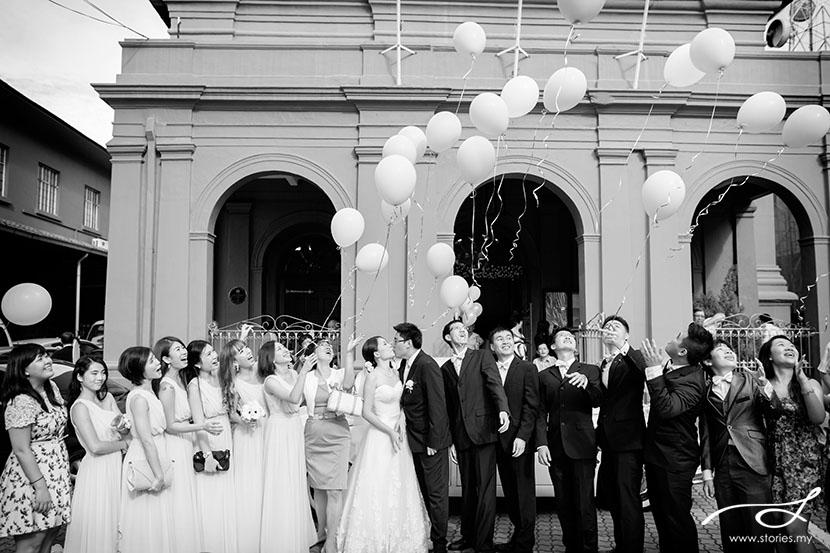 20131130_WEDDING_JEREMY_SARAH_556