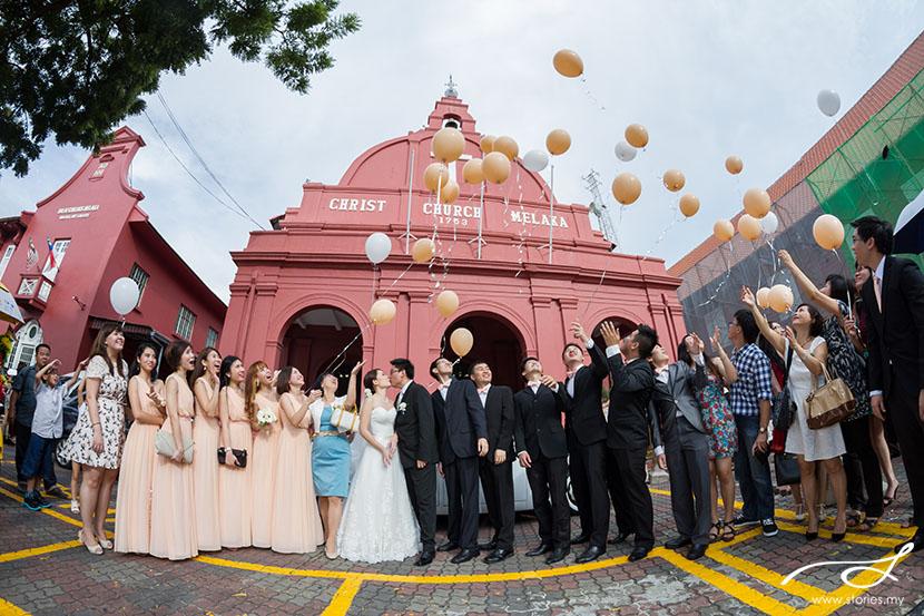 20131130_WEDDING_JEREMY_SARAH_559
