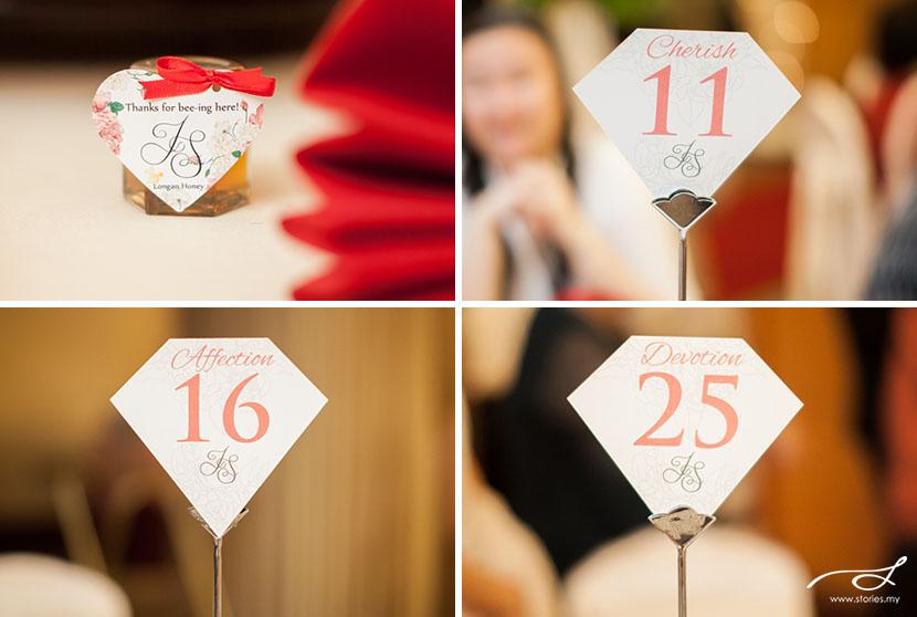 20131130_WEDDING_JEREMY_SARAH_627