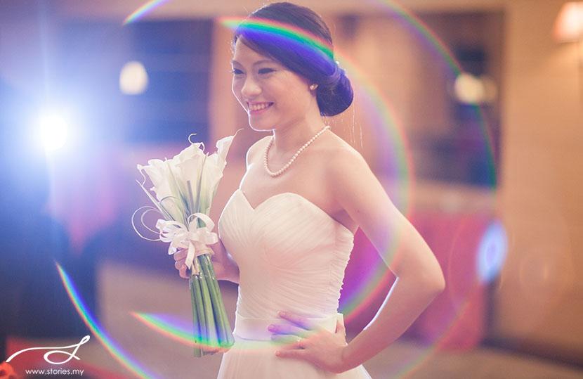 20131130_WEDDING_JEREMY_SARAH_698