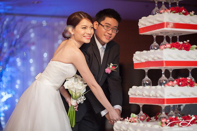 20131130_WEDDING_JEREMY_SARAH_713