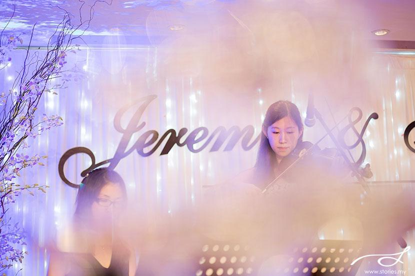 20131130_WEDDING_JEREMY_SARAH_748