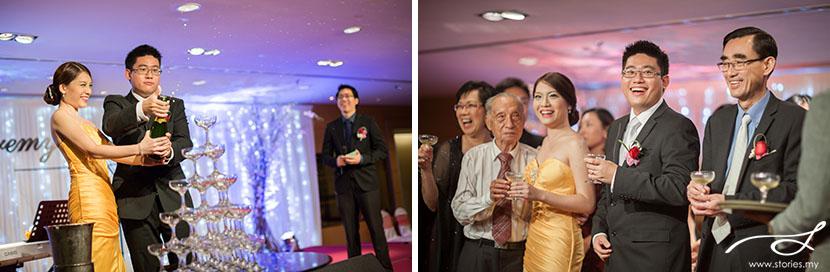 20131130_WEDDING_JEREMY_SARAH_793