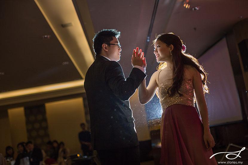 20131130_WEDDING_JEREMY_SARAH_904