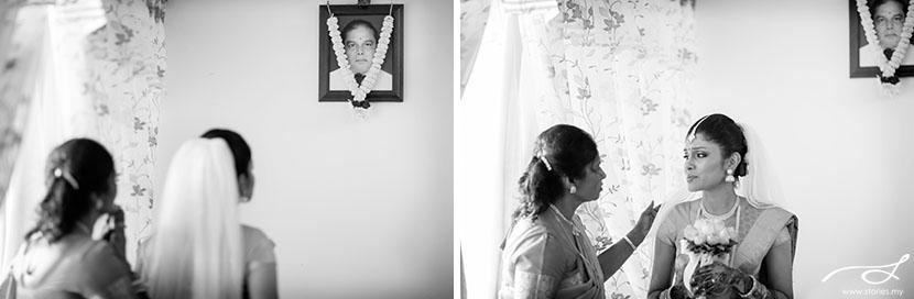 20131206_WEDDING_KOGULAN_RATHINEE_118