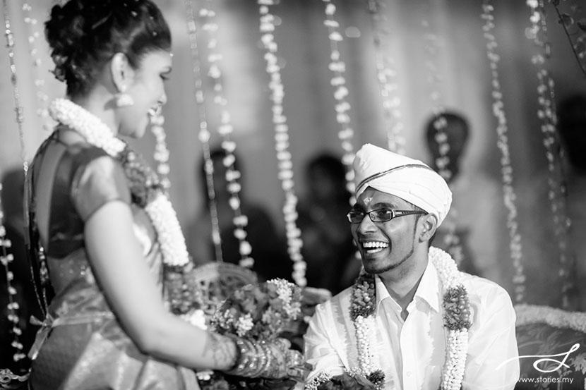20131206_WEDDING_KOGULAN_RATHINEE_609