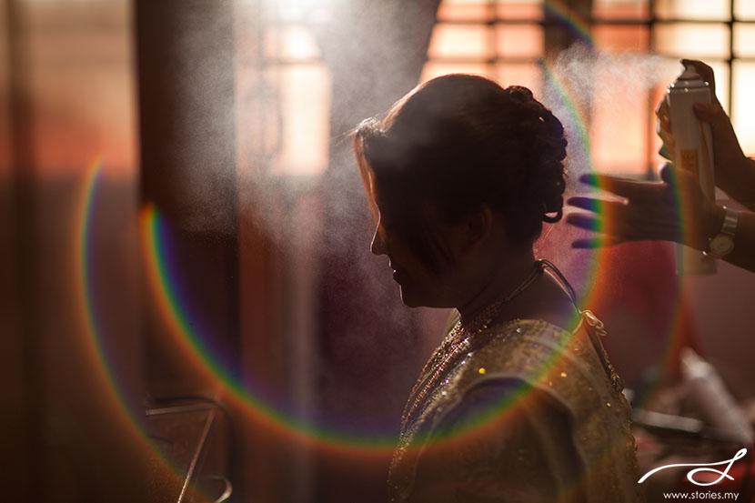20131214_WEDDING_DESMOND_SHEILA_0041