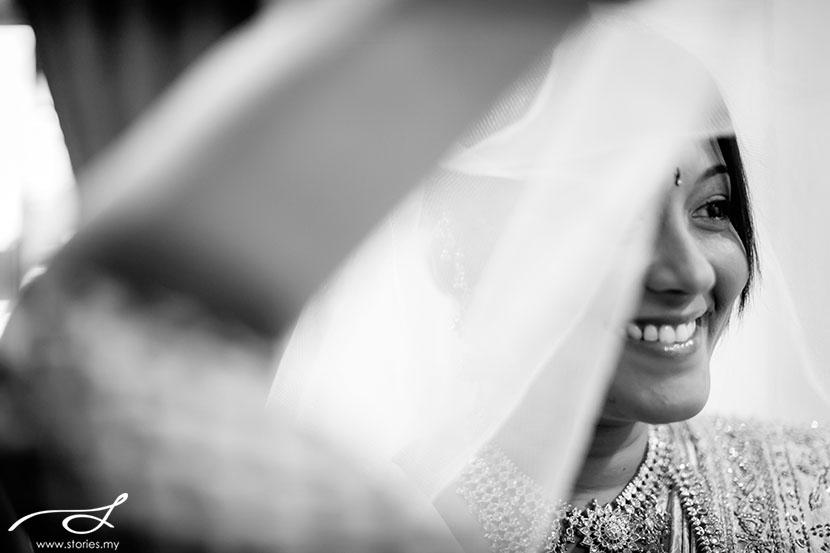 20131214_WEDDING_DESMOND_SHEILA_0089