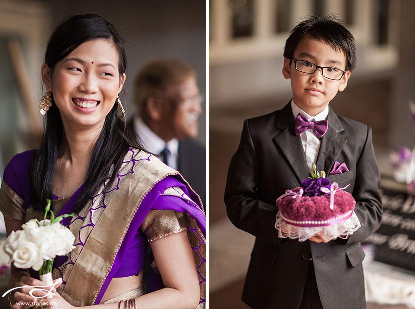 20131214_WEDDING_DESMOND_SHEILA_0186