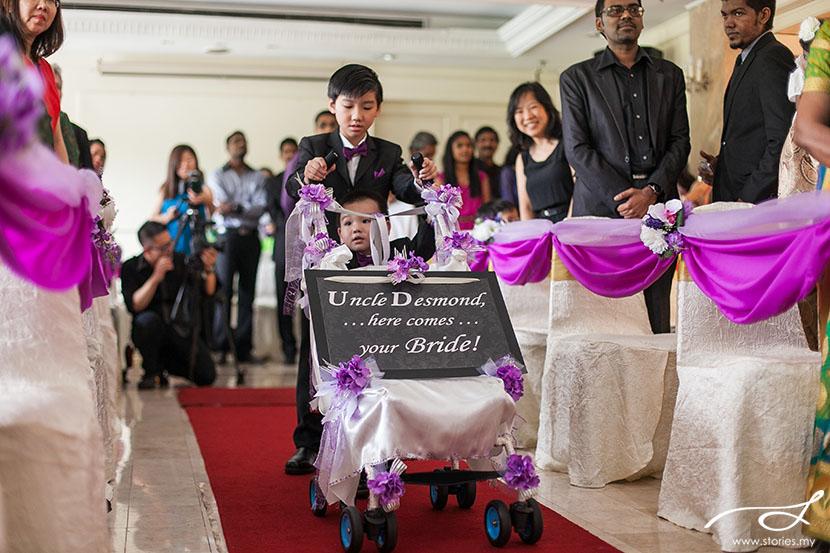 20131214_WEDDING_DESMOND_SHEILA_0203