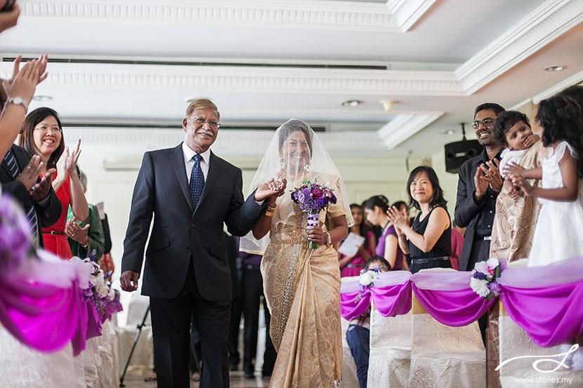 20131214_WEDDING_DESMOND_SHEILA_0214
