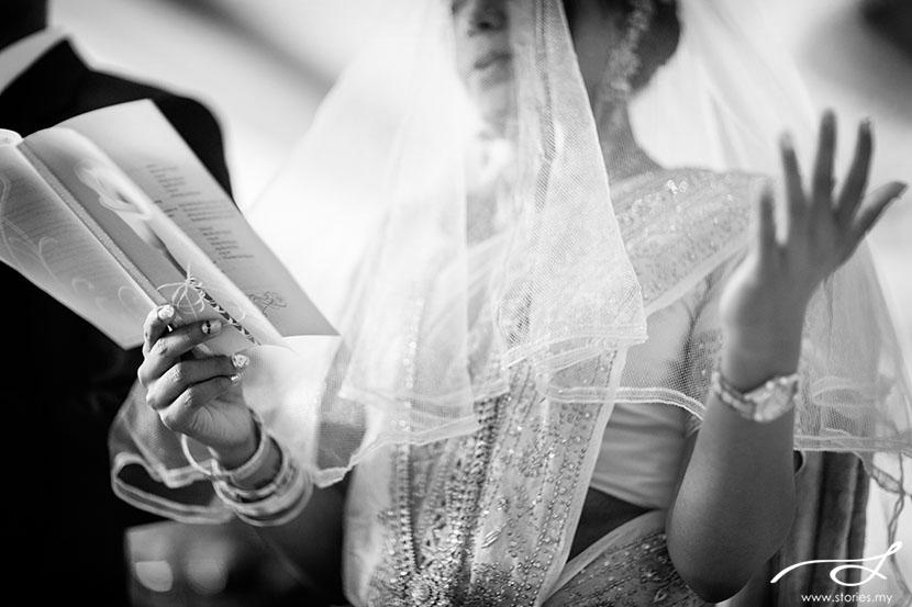 20131214_WEDDING_DESMOND_SHEILA_0240