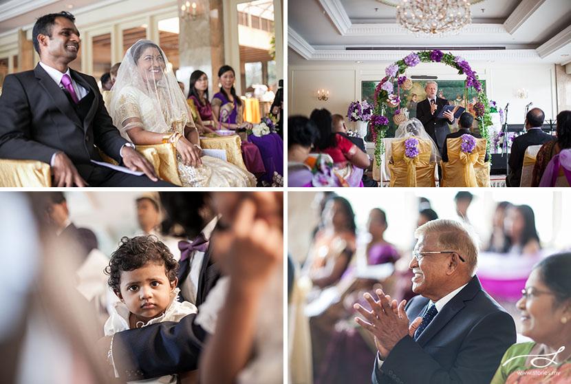 20131214_WEDDING_DESMOND_SHEILA_0248