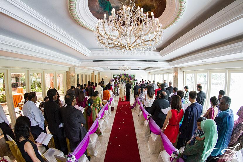 20131214_WEDDING_DESMOND_SHEILA_0252