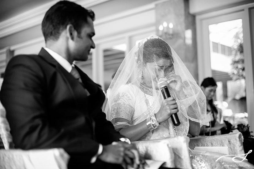 20131214_WEDDING_DESMOND_SHEILA_0289