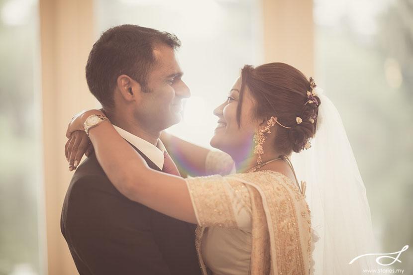20131214_WEDDING_DESMOND_SHEILA_0472