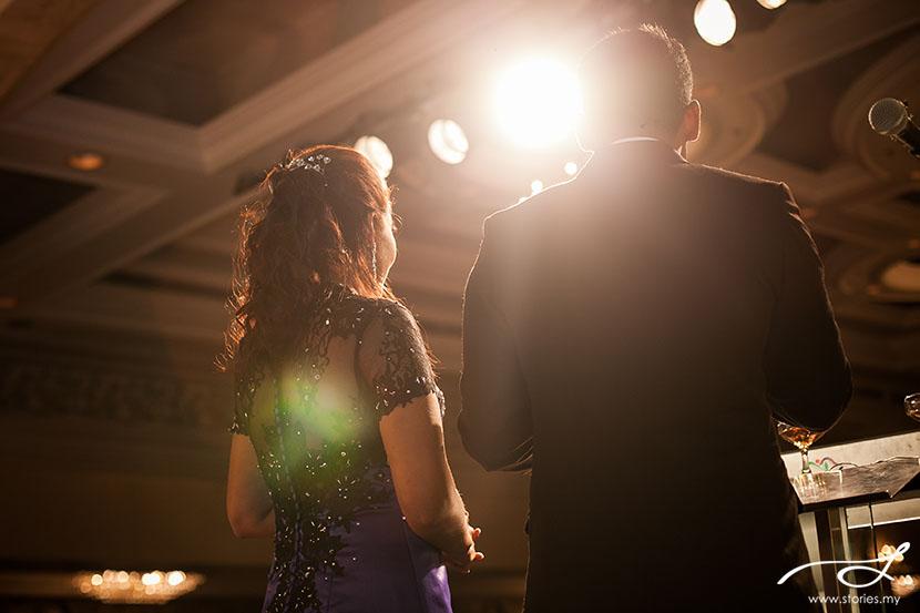 20131214_WEDDING_DESMOND_SHEILA_0683