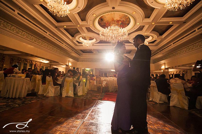 20131214_WEDDING_DESMOND_SHEILA_0693