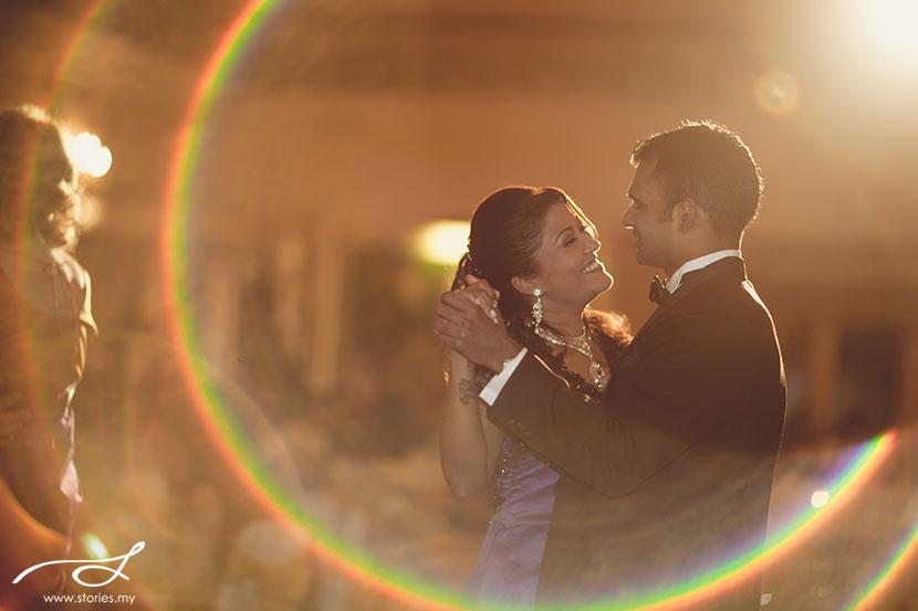 20131214_WEDDING_DESMOND_SHEILA_0704