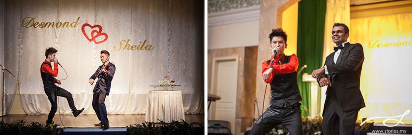 20131214_WEDDING_DESMOND_SHEILA_0723