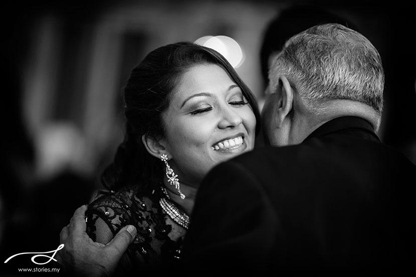 20131214_WEDDING_DESMOND_SHEILA_0754