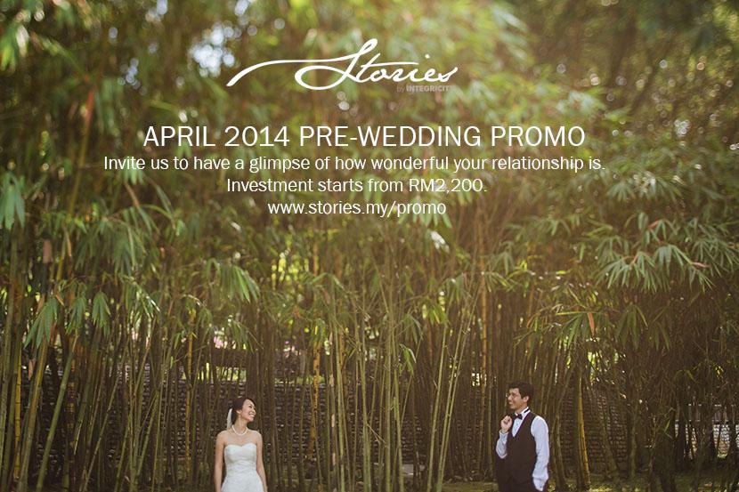 April2014_preweddingpromo