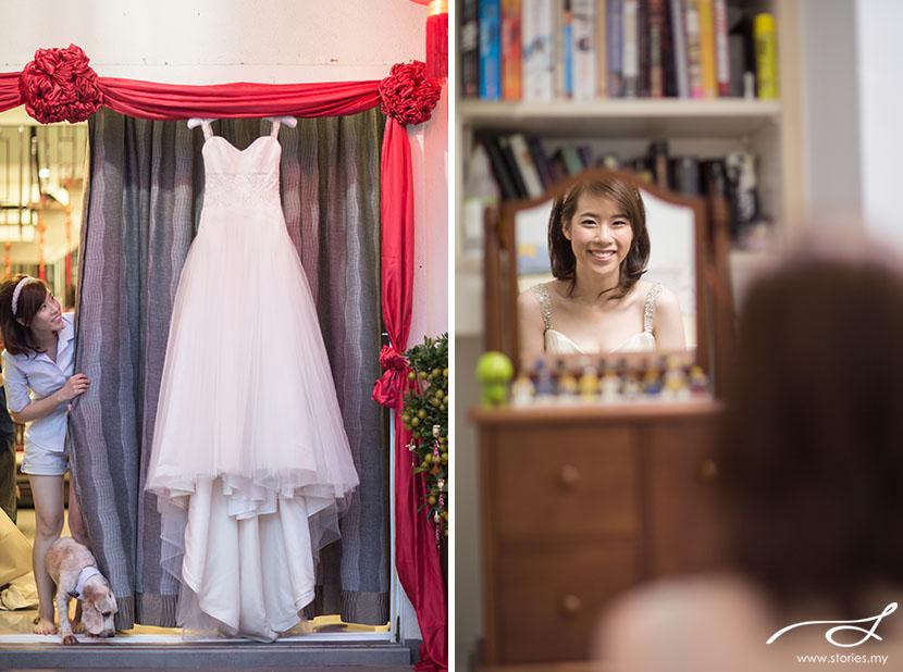20140111_WEDDING_ENRUEY_JASMIN_0026
