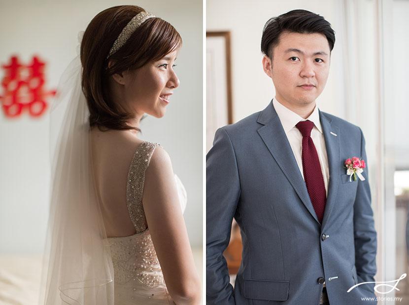 20140111_WEDDING_ENRUEY_JASMIN_0069