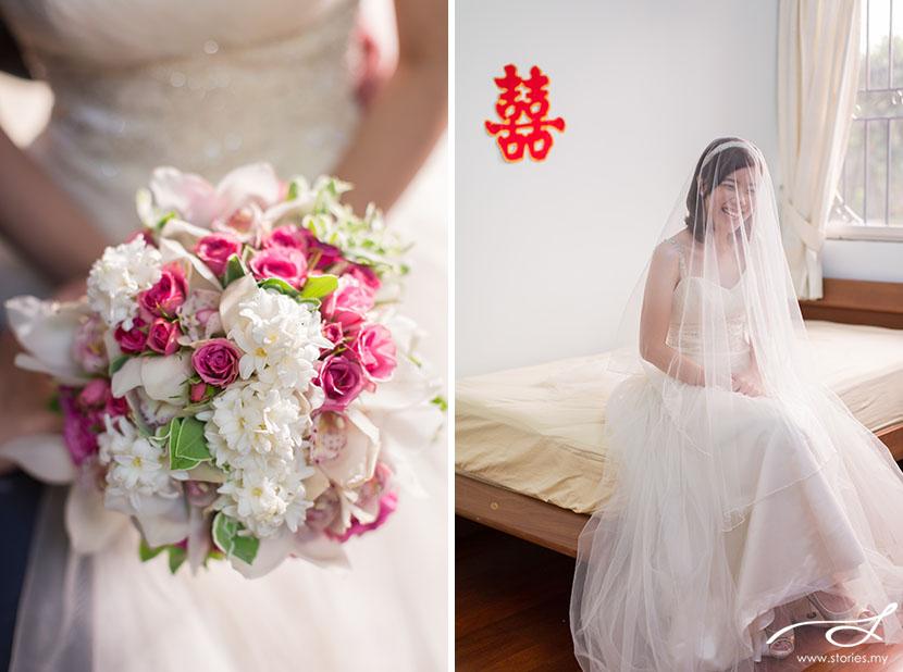 20140111_WEDDING_ENRUEY_JASMIN_0297