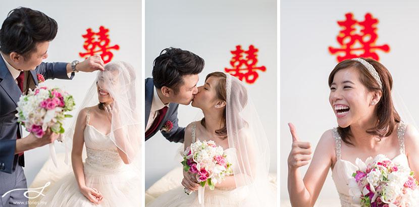 20140111_WEDDING_ENRUEY_JASMIN_0308