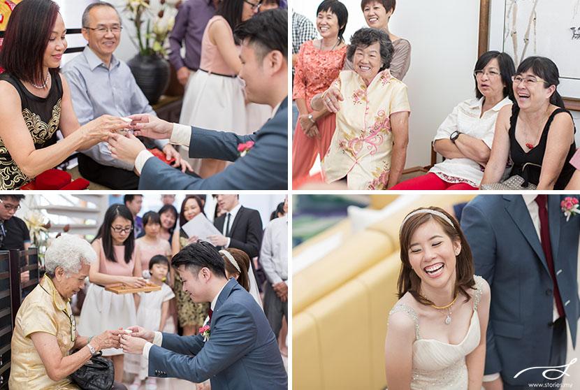 20140111_WEDDING_ENRUEY_JASMIN_0517