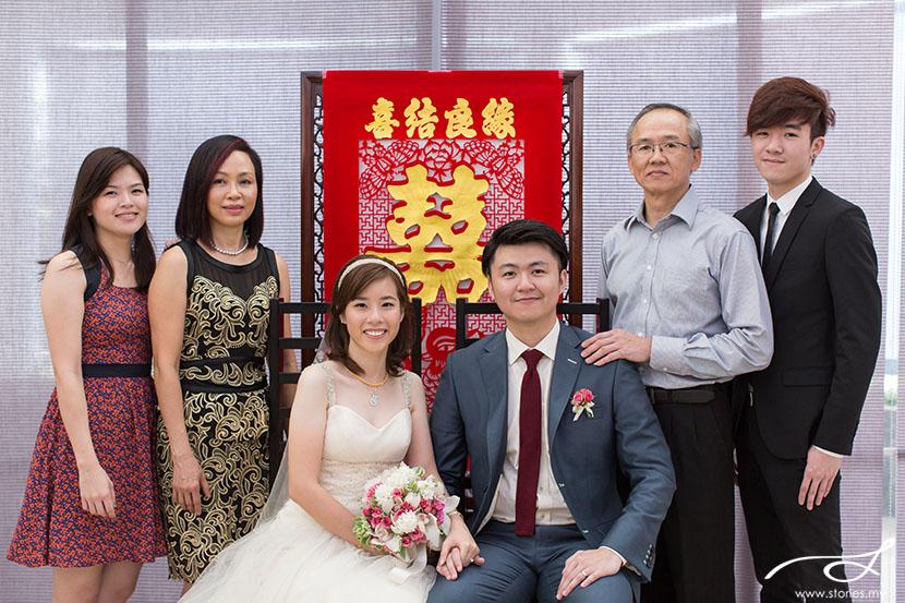 20140111_WEDDING_ENRUEY_JASMIN_0586