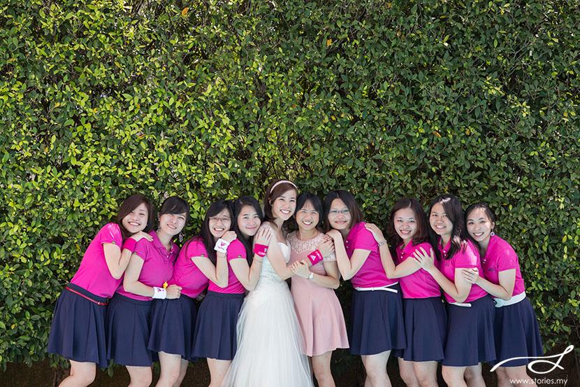 20140111_WEDDING_ENRUEY_JASMIN_0613