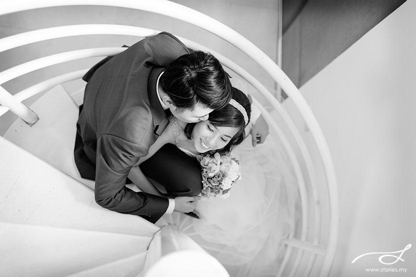 20140111_WEDDING_ENRUEY_JASMIN_0636
