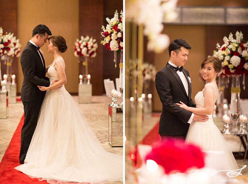 20140111_WEDDING_ENRUEY_JASMIN_0660