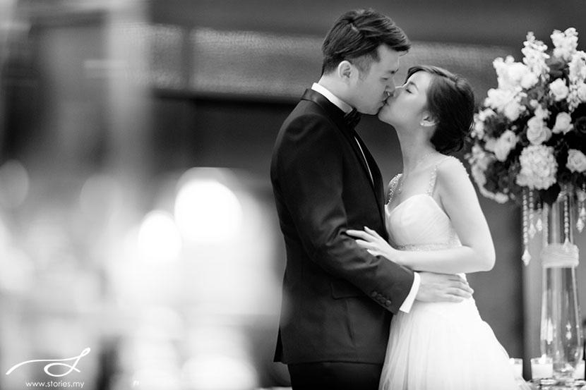 20140111_WEDDING_ENRUEY_JASMIN_0664