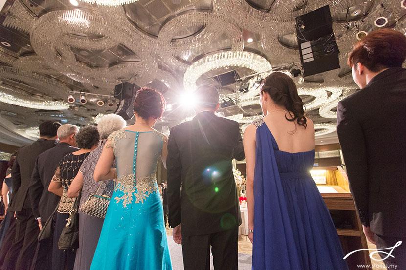 20140111_WEDDING_ENRUEY_JASMIN_0973