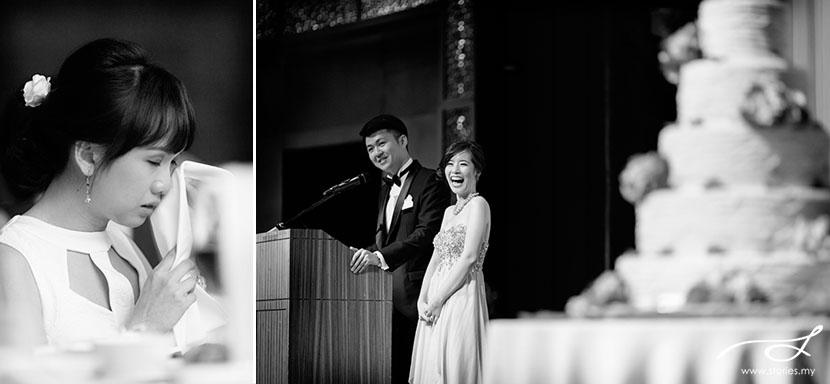 20140111_WEDDING_ENRUEY_JASMIN_1065