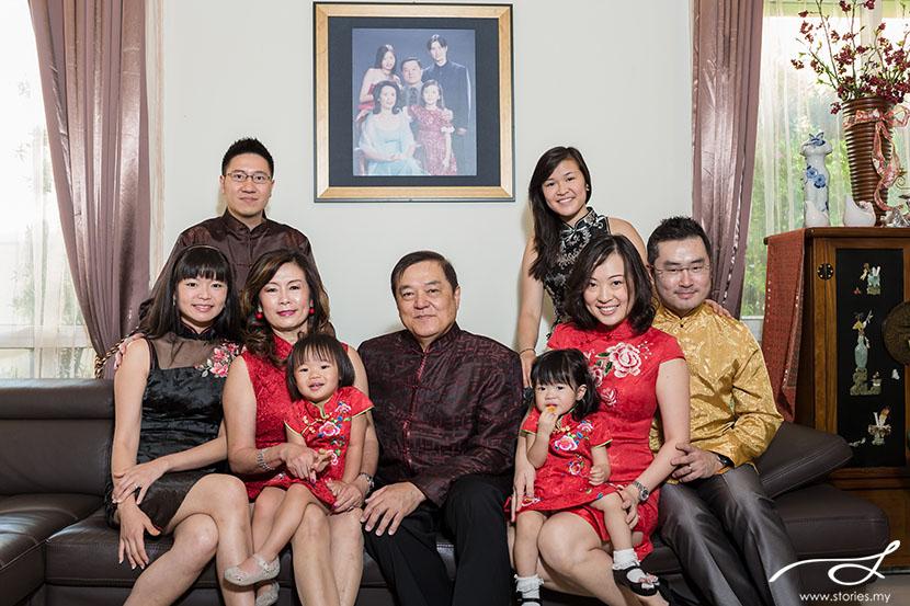 20140204_FAMILY_PORTRAITS_IRWIN_022