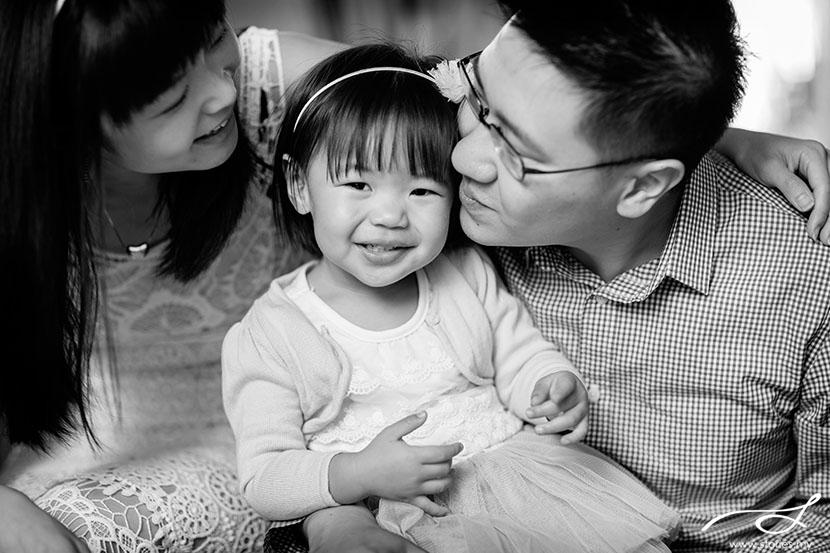 20140204_FAMILY_PORTRAITS_IRWIN_068