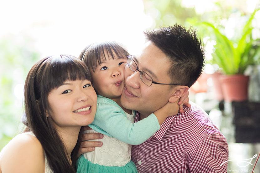 20140204_FAMILY_PORTRAITS_IRWIN_085