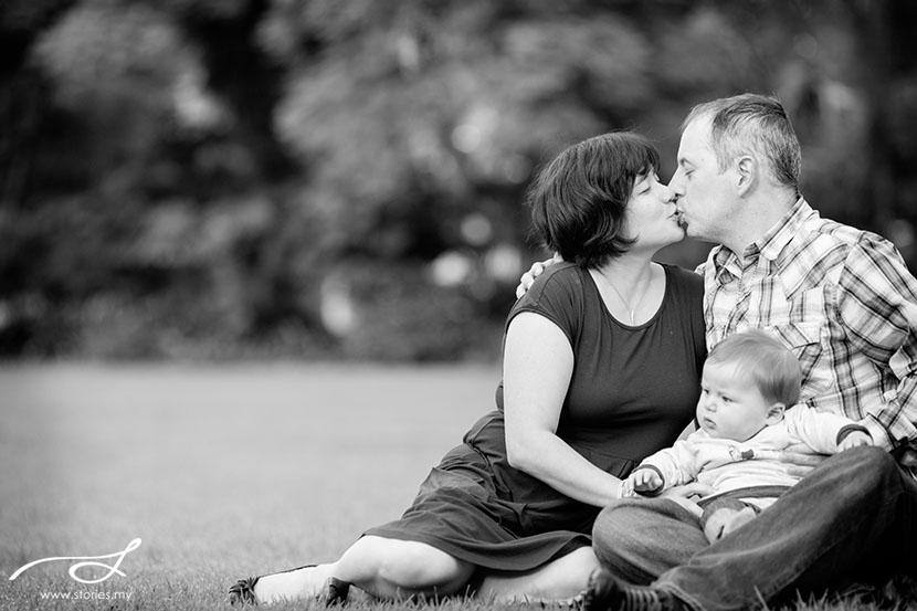 20140413_FAMILY_PORTRAITS_STEWART_GEORGINA_PATRICK_48