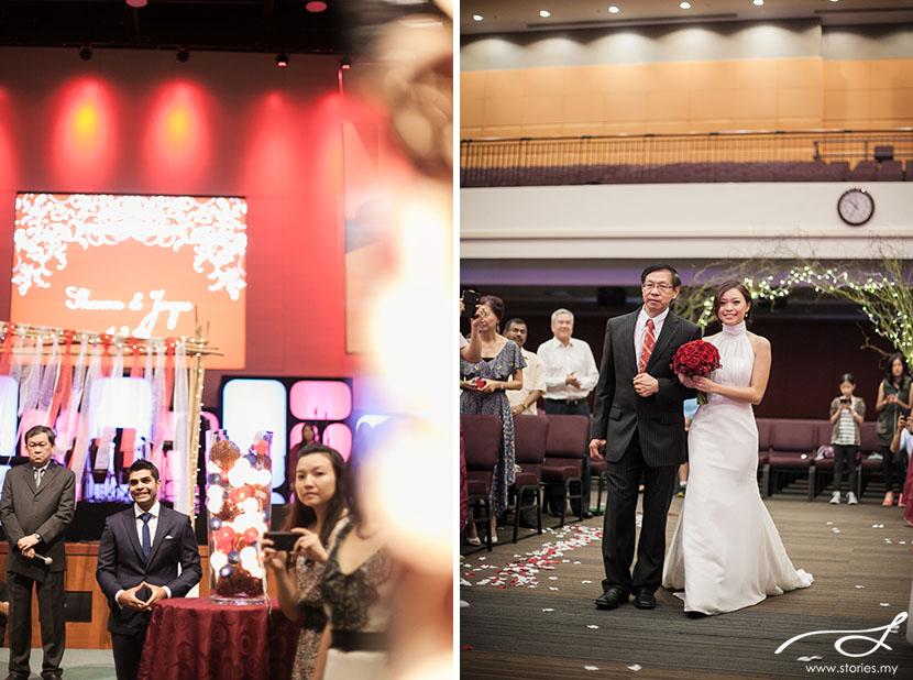 20140301_WEDDING_SHAWN_JOYCE_0255